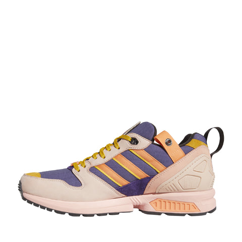 ADIDAS ZX 5000 NATIONAL PARK FOUNDATION