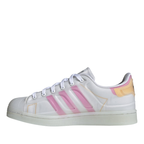 ADIDAS SUPERSTAR FUTURESHELL W