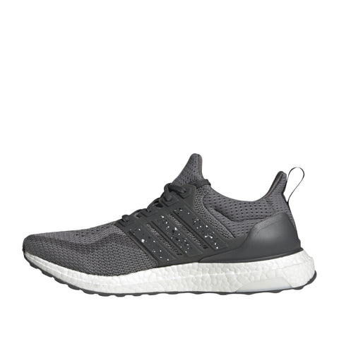 ULTRABOOST DNA CTY - TOKYO