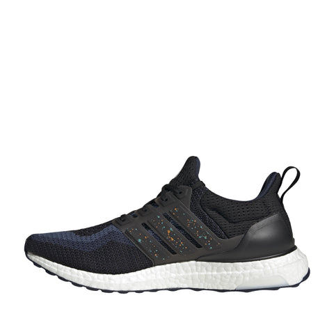 ULTRABOOST DNA CTY - SEOUL