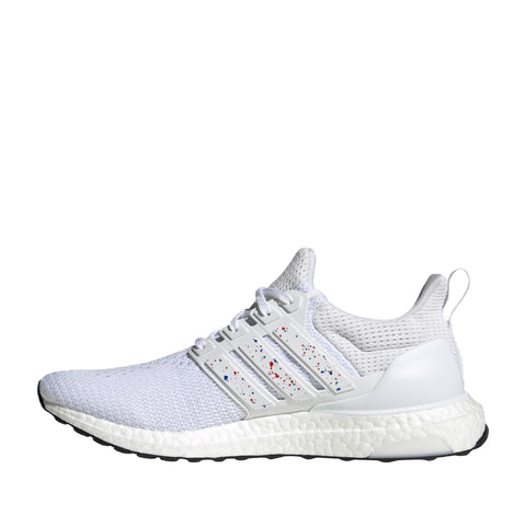 ULTRABOOST DNA CTY - TAIPEI