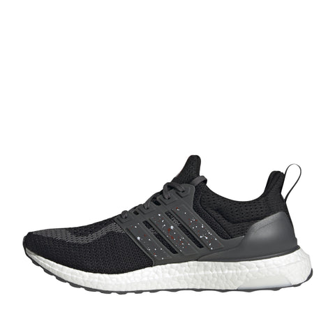 ULTRABOOST DNA CTY - OSAKA