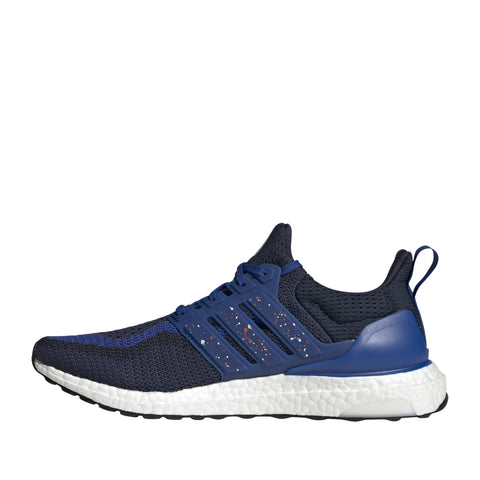 ULTRABOOST DNA CTY - BANGKOK
