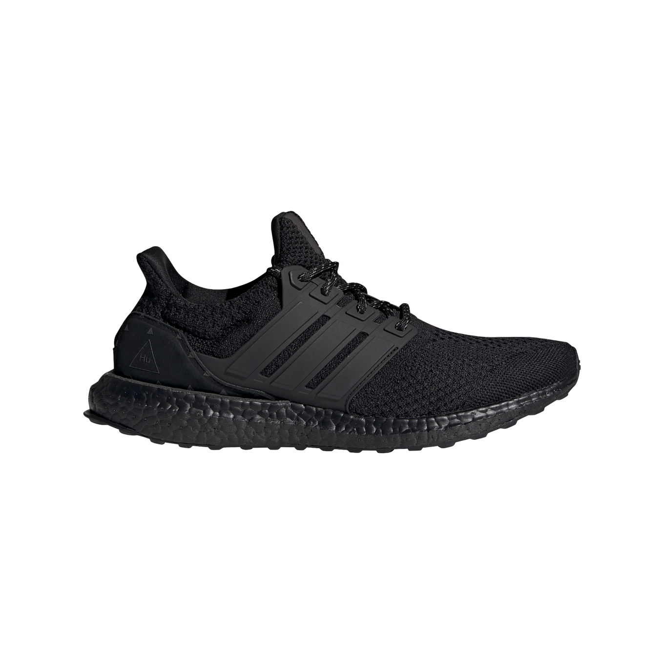 ADIDAS PW ULTRABOOST DNA