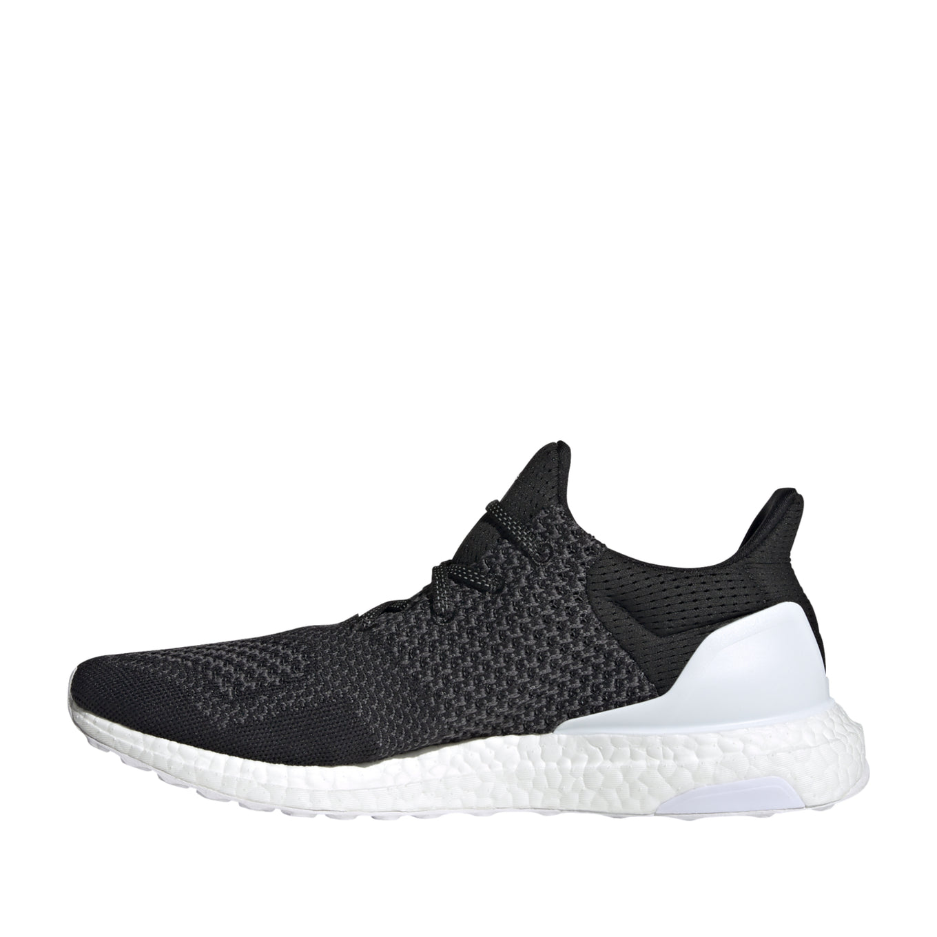 ADIDAS ULTRABOOST DNA