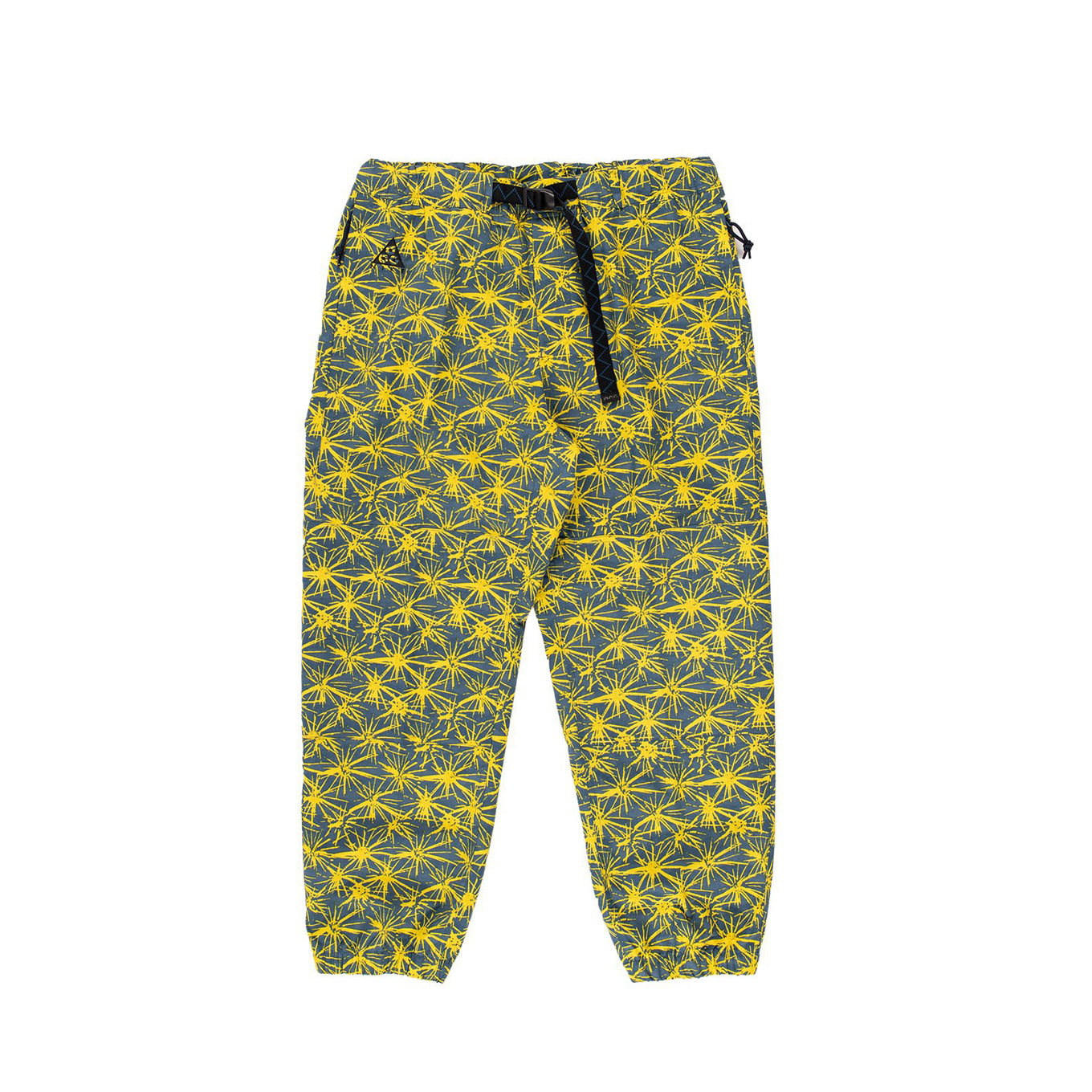 NIKE AS M NRG ACG AOP TRAIL PANT