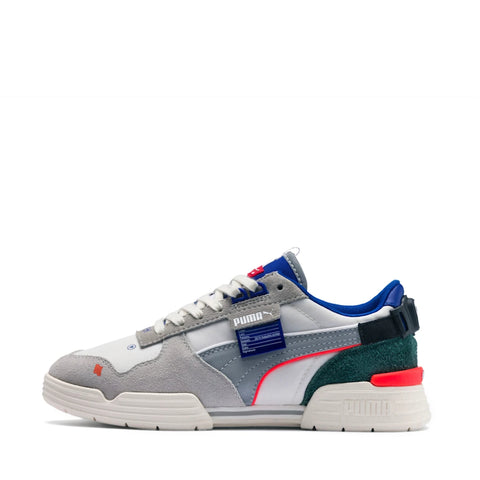 PUMA x ADER ERROR CGR Shoes