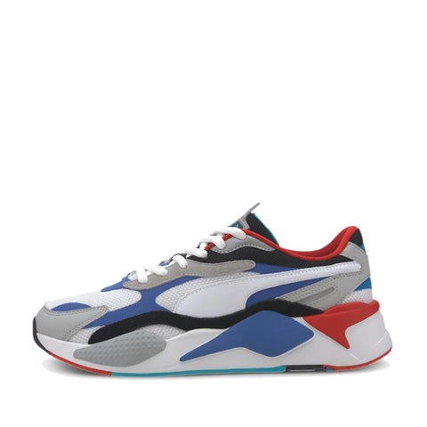 PUMA RS-X³ Puzzle Men's Sneakers