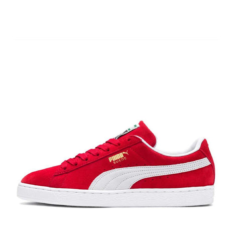 Puma Classic+ High Risk