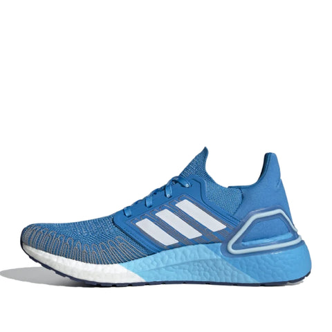 ADIDAS ULTRABOOST 20 City Pack Hype - SYDNEY