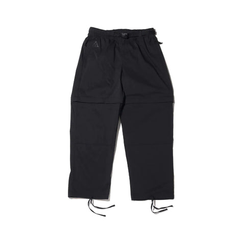 NIKE AS M NRG ACG CONVERTIBLE PANT