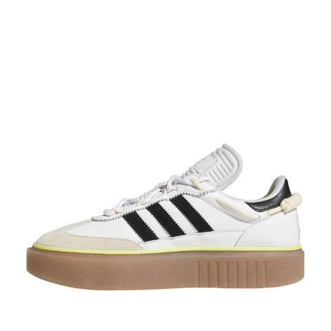 ADIDAS IVP SUPERSLEEK 72