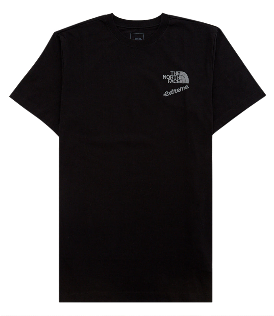 THE NORTH FACE M S/S EXTREME TEE