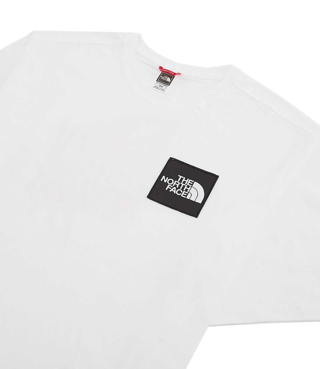 THE NORTH FACE M MOSS TEE