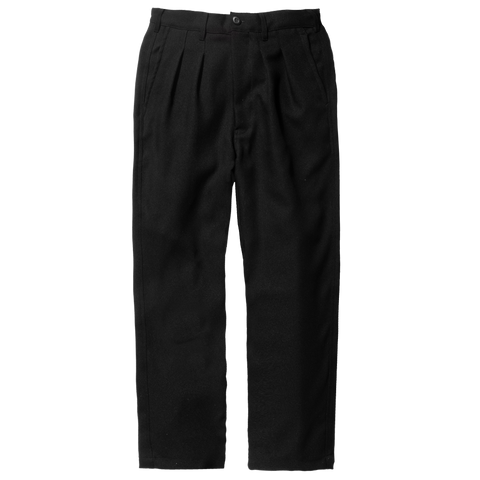DEVA STATES WORK PANTS
