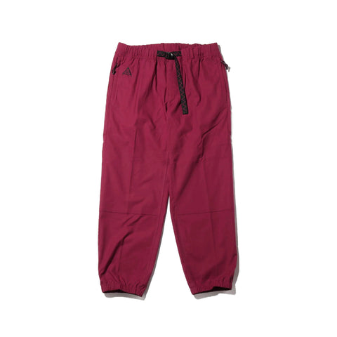 NIKE AS M ACG TRAIL PANT