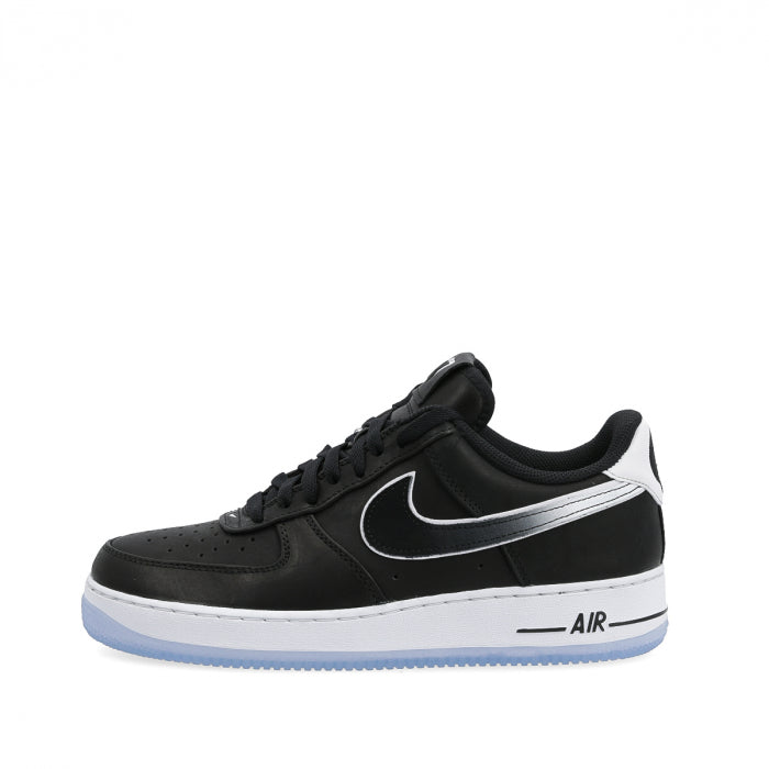 NIKE AIR FORCE 1  07 CK QS