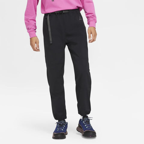 NIKE AS M NRG ACG TRAIL PANT