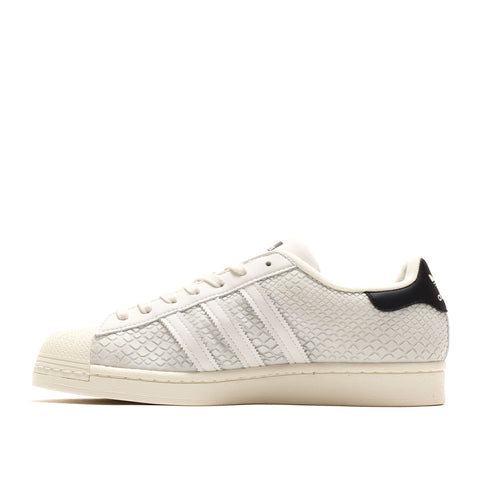 ADIDAS SUPERSTAR G-SNK