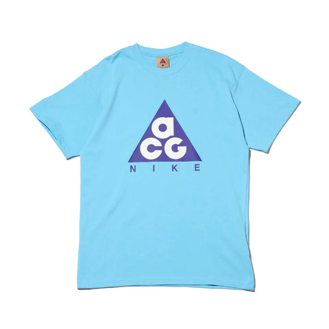 AS M NRG ACG SS TEE LOGO GIANT