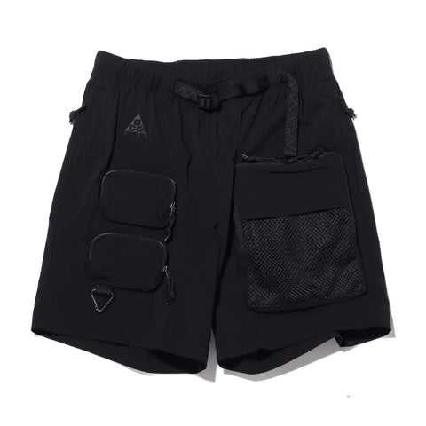 AS M NRG ACG CARGO SHORT