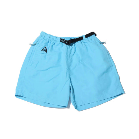 NIKE AS M NIKE ACG WVN SHORT