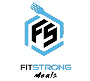 FitStrong Meals