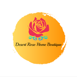 desertrosehomeboutique