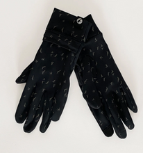 Load image into Gallery viewer, Firecracker Reflective Gloves