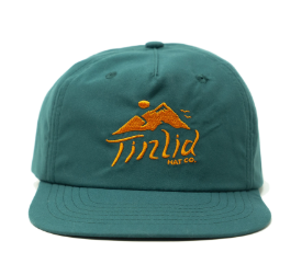 Tin Lid Co. The Pack Hat