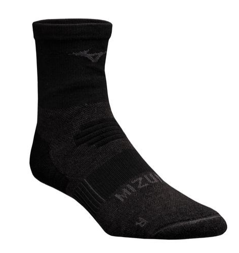 Breath Thermo Sock