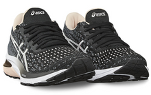 Load image into Gallery viewer, Asics Gel-Cumulus 22 MK