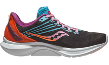 Load image into Gallery viewer, Saucony Kinvara 12