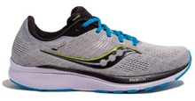 Load image into Gallery viewer, Saucony Guide 14