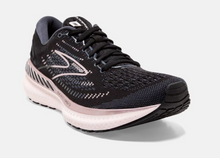 Load image into Gallery viewer, Brooks Glycerin GTS 19