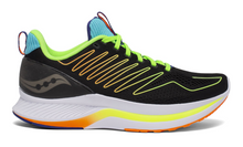Load image into Gallery viewer, Saucony Endorphin Shift