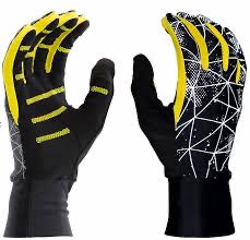 Nathan M HyperNight Glove