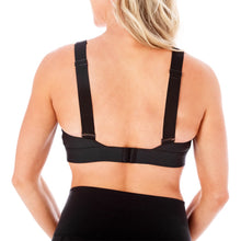 Load image into Gallery viewer, Nursing Sports Bra - Love and Fit