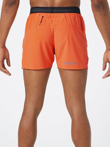 "Janji 5"" AFO Middle Short (2 colors)"