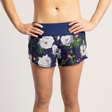 Load image into Gallery viewer, Oiselle Roga Shorts