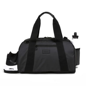 Burner Gym Bag