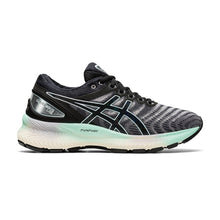 Load image into Gallery viewer, ASICS GEL-NIMBUS LITE
