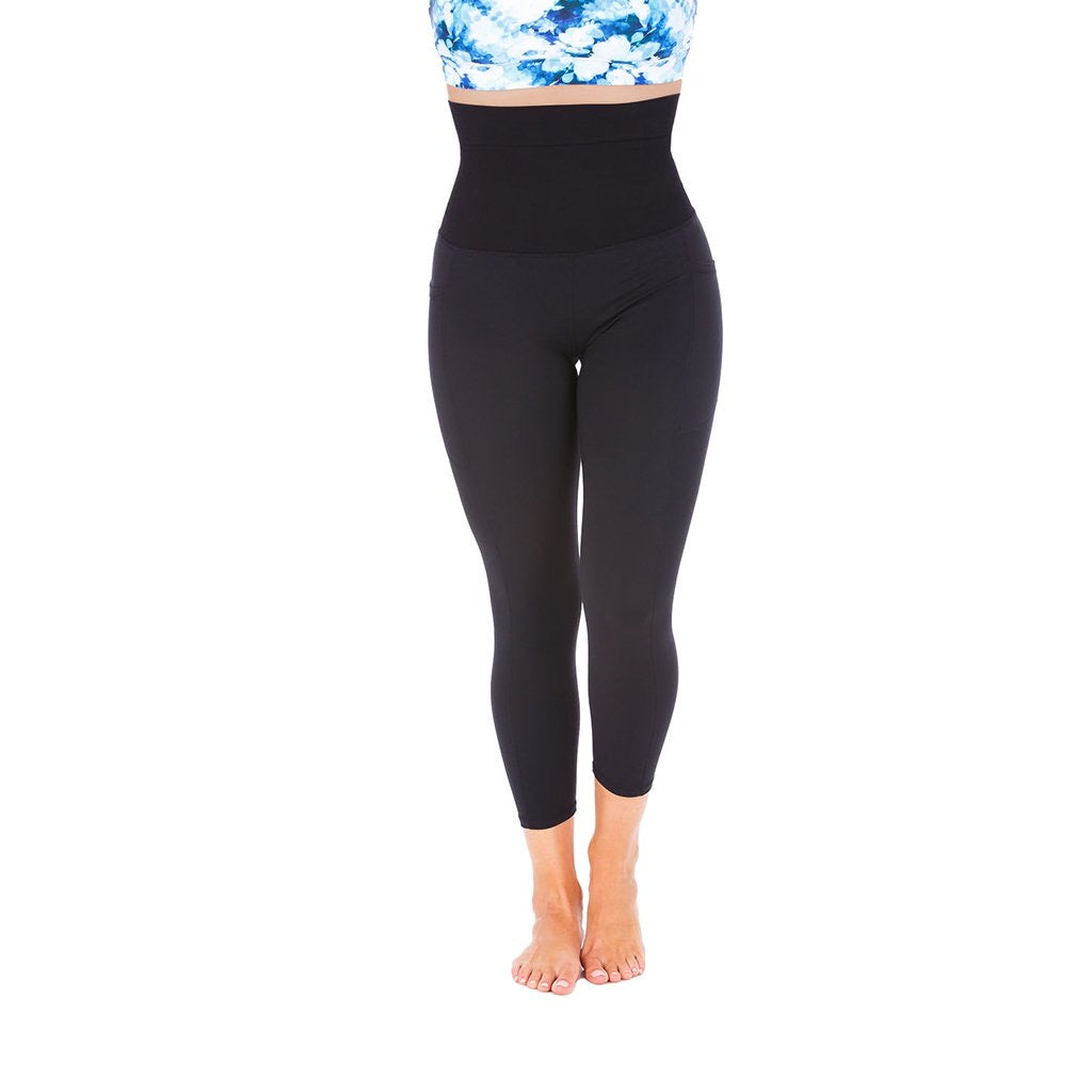 UltraHigh Postpartum Leggings