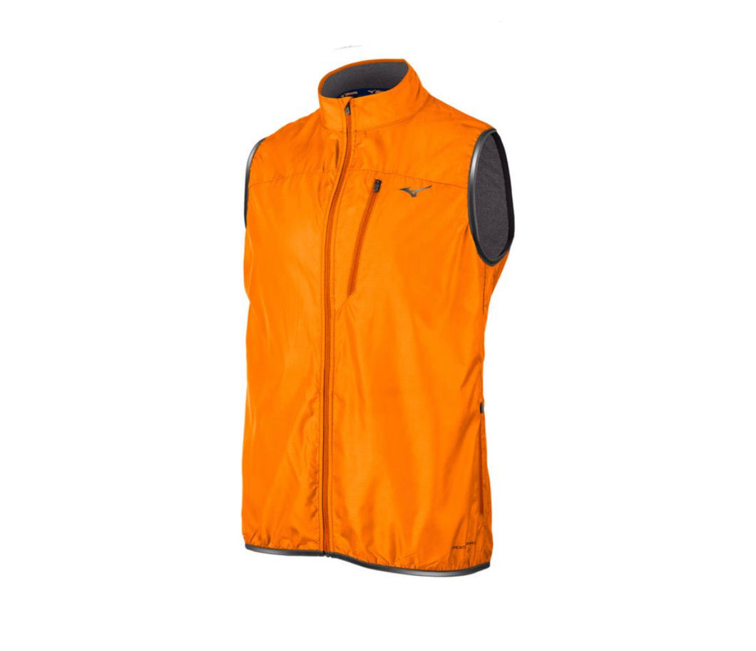 Breath Thermo Vest