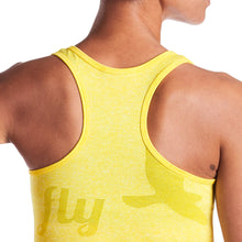 Load image into Gallery viewer, Oiselle Flyte Tank