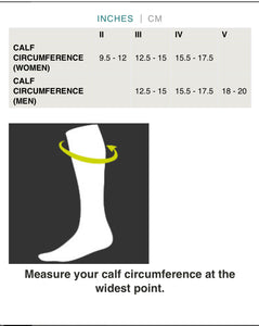 CEP Tall Compression Socks 3.0 Women