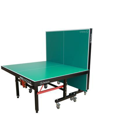 Ping Pong solo play