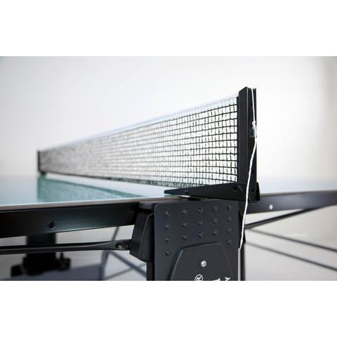 Ping Pong Table thickness