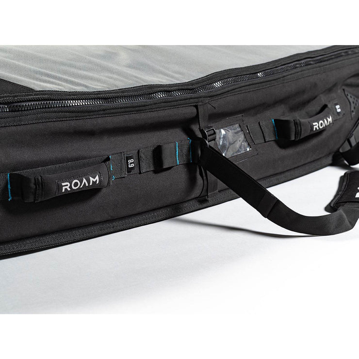 ROAM Boardbag Surfboard Coffin 6.3 Doppel Triple-Roam-Supremesurfshop