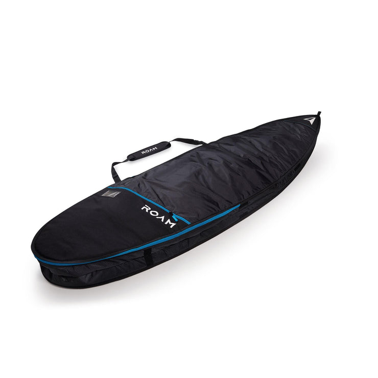 ROAM Boardbag Surfboard Tech Bag Doppel Short 6.4-Roam-Supremesurfshop